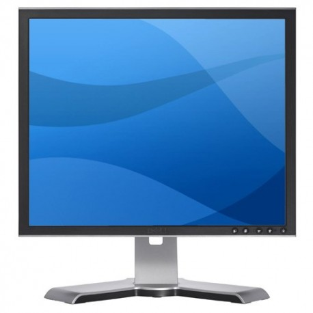 """LCD DELL 1907FPT 19"""""""