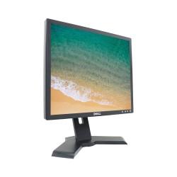 """LCD DELL E176FPC 17"""""""