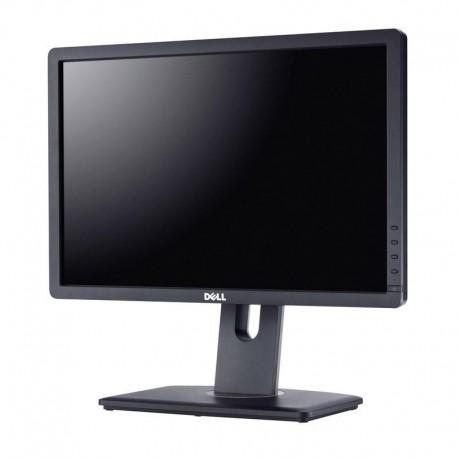 """LCD DELL P1913SF 19"""""""
