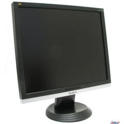 "LCD VIEWSONIC VS11886 19"""