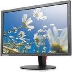 "LCD LENOVO T2054PC 19.5"""