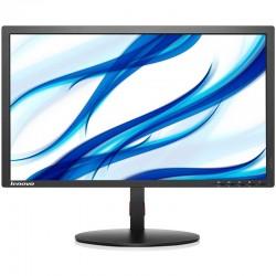 "LCD LENOVO T2254P 22"""