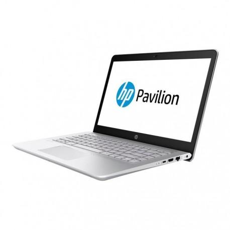 HP PAVILION 14-BK011NF
