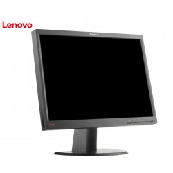 "LENOVO LCD 22"""