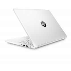 HP NOTEBOOK 14-BP018NF