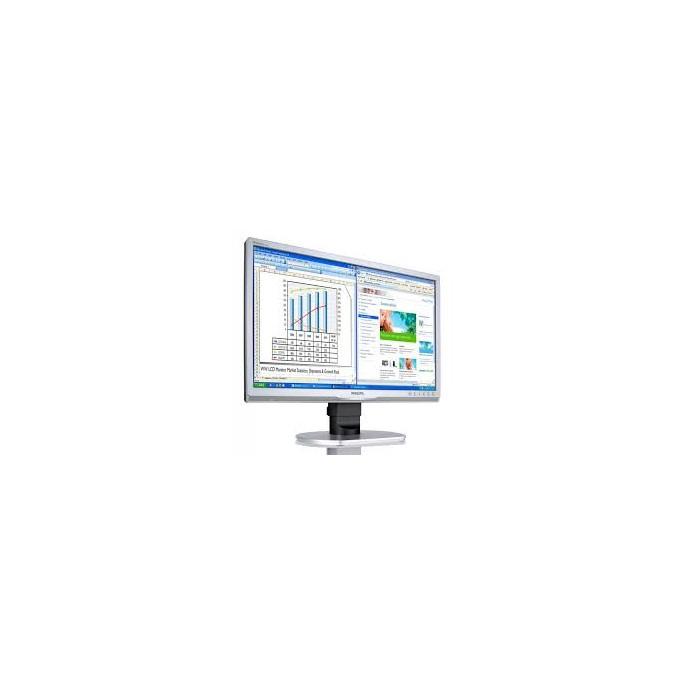 LCD PHILIPS 220B1CS 22''