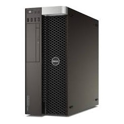 UC TOWER DELL PRECISION TOWER 5810