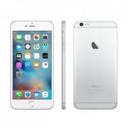 Téléphone APPLE IPHONE 6 Plus 16 GO Argent GRADE C