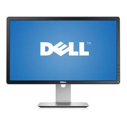 """LCD DELL P2016 20"""""""