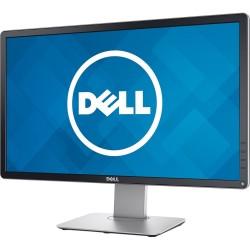 "LCD DELL P2314H 23"""