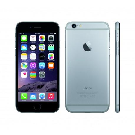 Téléphone APPLE IPHONE 6S 32 GO Gris Sidéral GRADE C
