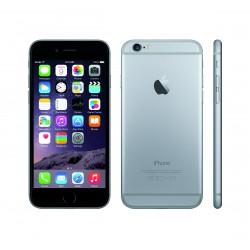 Téléphone APPLE IPHONE 6S 64 GO Gris Sidéral GRADE C
