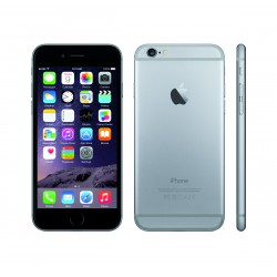 Téléphone APPLE IPHONE 6S 64 GO Gris Sidéral GRADE B