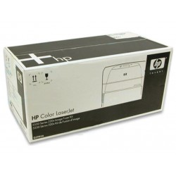 HP LASERJET 5550 KIT DE FUSION