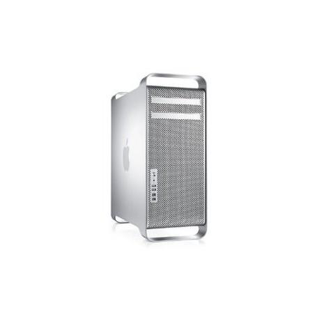 APPLE MACPRO Intel 8 X Core Xeon E5462 - 2.8 GHz
