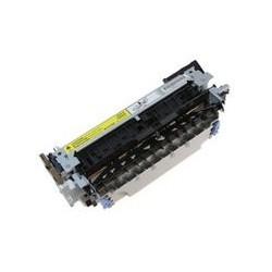 HP C8049-69014 R KIT DE FUSION