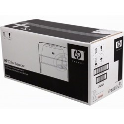 HP COLOR LASERJET KIT DE FUSION 5550 SERIES
