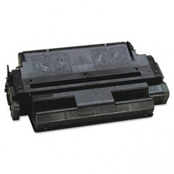 KATUN TONER CARTRIDGE C3909A COMPATIBLE NOIR