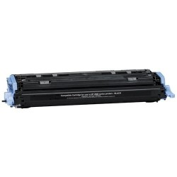 KATUN TONER CARTRIDGE Q6000A NOIR