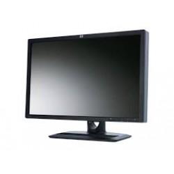"""LCD HP ZR24W 24"""""""