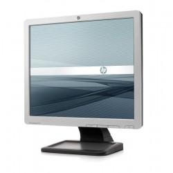 """LCD HP L1710 17"""""""