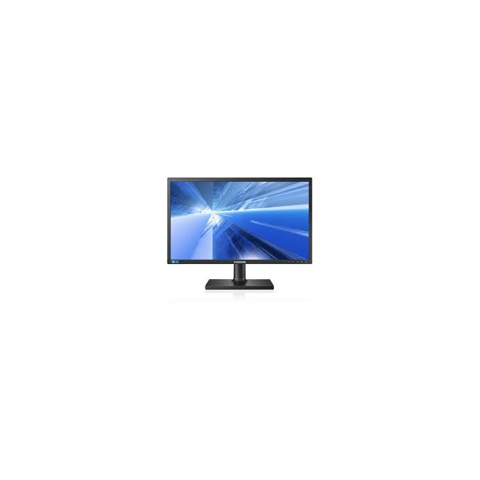 "LCD SAMSUNG S19C450MW 19"""