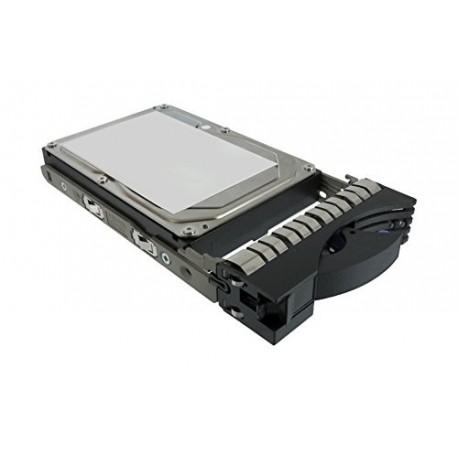 """IBM 3.5 """" HDD 146 GO 39R7350"""
