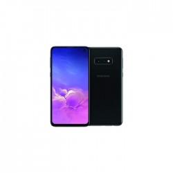 Samsung S10e 128 Go Dual Sim Noir Prisme