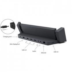Dock MICROSOFT pour Surface pro 3