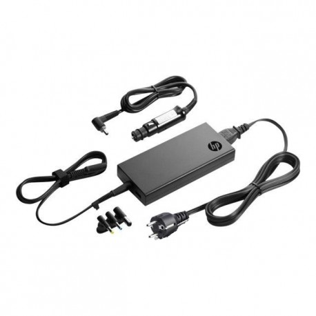 HP CHARGEUR 90W SLIM ADAPTATEUR