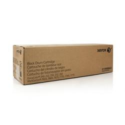 XEROX CARTOUCHE DE TAMBOUR NOIR 013R00602