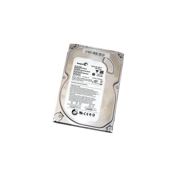 """HDD 320 Go 3.5"""" SEAGATE BARRACUDA"""