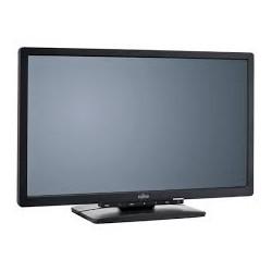 """FUJITSU LCD E20T-6-LED 20"""""""