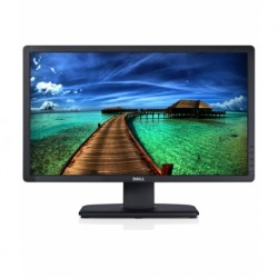 """DELL LCD P2212HB 22"""""""