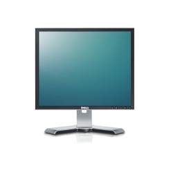 """DELL LCD 1908FPT 19"""""""