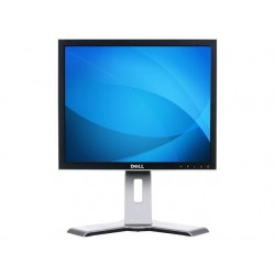 """DELL LCD 1707FPT 17"""""""