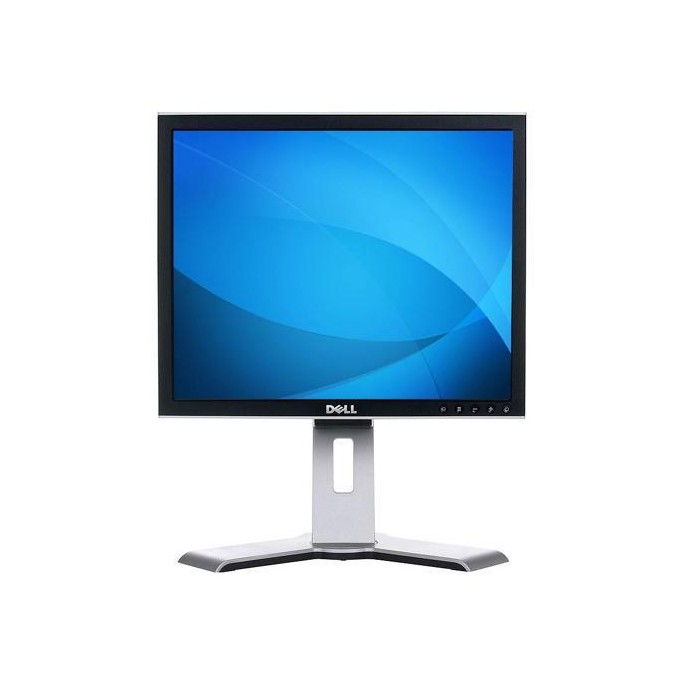 LCD DELL 1707FPT