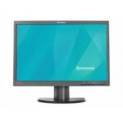 """LENOVO LCD L2251P 22"""""""