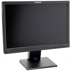 """LENOVO LCD L1951P 19"""""""