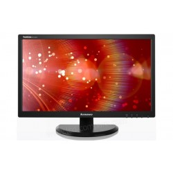 LENOVO LCD E2323S