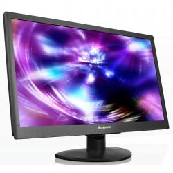 LENOVO LCD LS2323