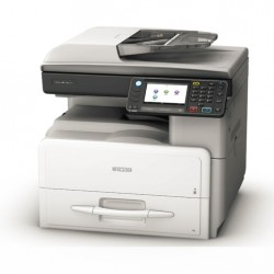 RICOH AFICIO MP 301 SPF