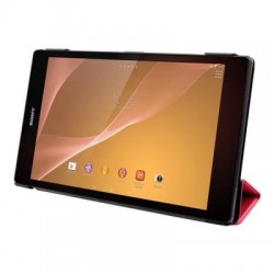 ETUI XPERIA Z3 TABLET COMPACT