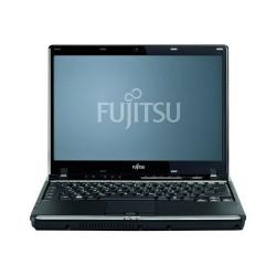 FUJITSU - LIFEBOOK P8110
