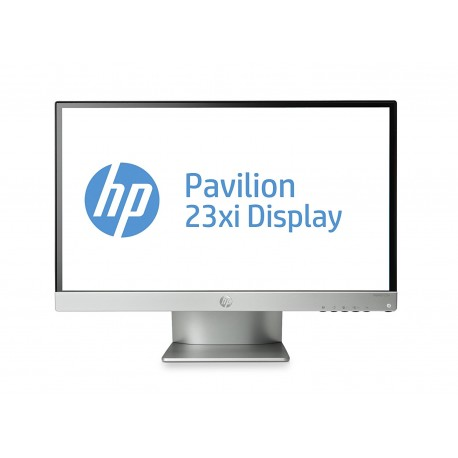 HP LCD PAVILLON 23XI HD