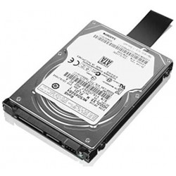 HDD 320 Go SATA LENOVO THINKPAD