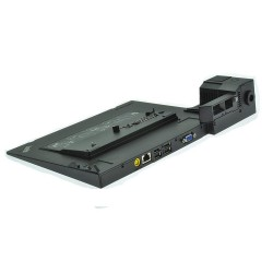 THINKPAD PORT REPLICATEUR SERIE 3