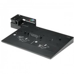 Docking Station ThinkPad Essential Port Replicator