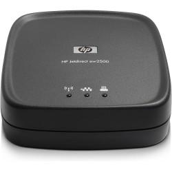 HP J8021A JETDIRECT SERVEUR D'IMPRESSION