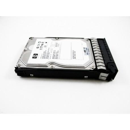 """HP 3.5"""" HDD 750 GO"""